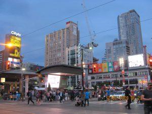 oh Canada,NY ;)